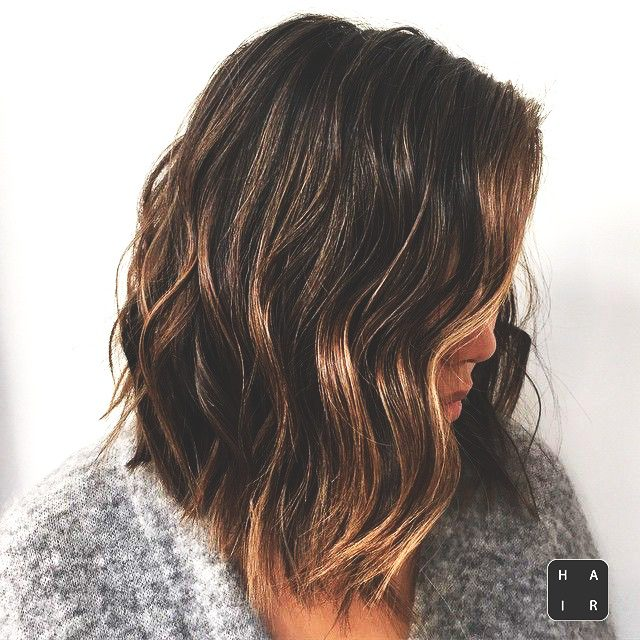 Baby Light Hair Color