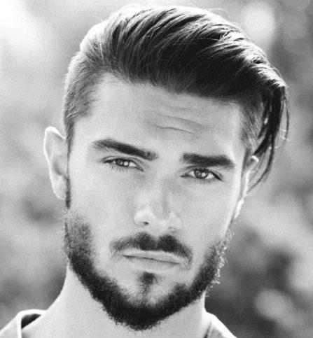 unique hairstyle mens-men Hairstyles 2019-men's haircuts-men's haircuts 2020-hairstyles for men 2020-unique hairstyle for men-