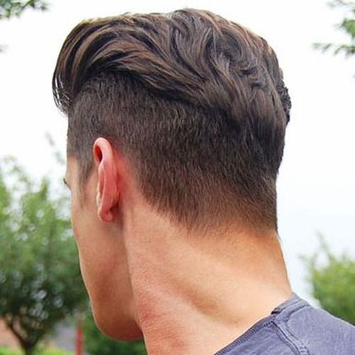 undercut hairstyles for men-undercut hairstyles for males-undercut hairstyles for guys-undercut hairstyles for fine hair