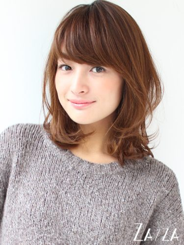 15 Japanese Hairstyles For Women 2020 Hairstyles For Women 2020
