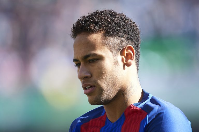 neymar haircut-neymar jr haircut-neymar jr hairstyle-neymar short haircut-neymar short curls-temple fade haircut
