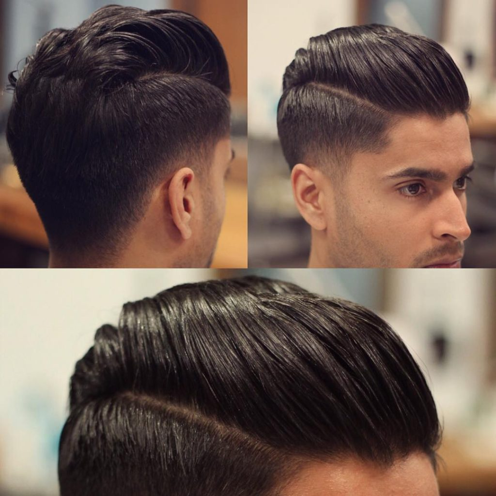 Simple Hair Style Boys-Hair style boys-mens haircuts-hairstyle for men #menshaircuts