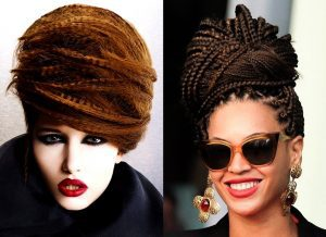 67 Stunning Beehive Hairstyles That Will Wow You