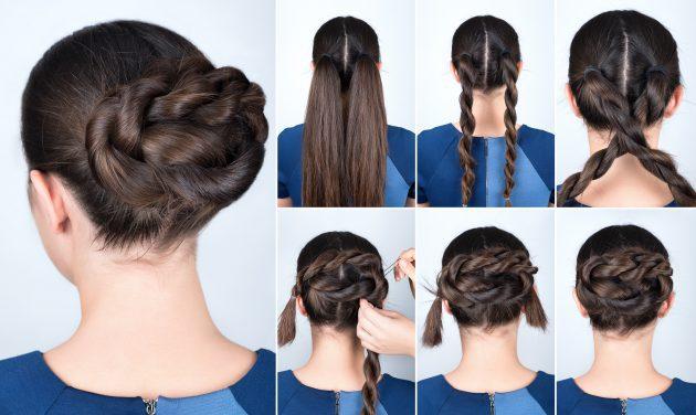 women-hairstyles-for-long-hair-2020-women-haircuts-for-long-hair-2020-hairstyles-for-women-20