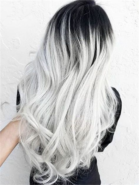 silver-blonde-hair-color-pictures