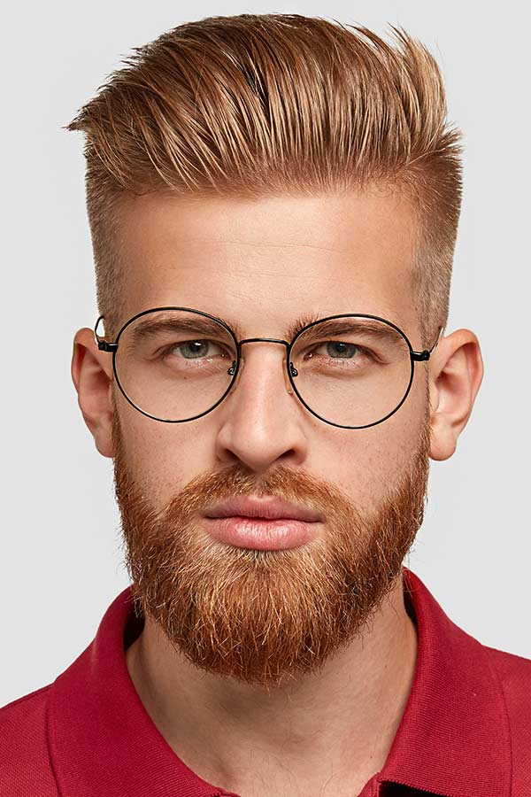 High Top Fade-high top haircut-top fade-curly high top fade-high top fade haircut-high fade men-high top fade styles-high top fade with part  #menshair #menshaircuts
