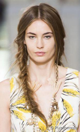 BRAIDED-HAIR-FISH-SCALE-women hairstyles-women haircuts
