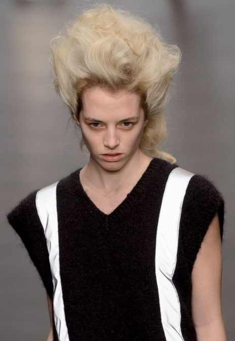 women-hairstyles-women-haircuts