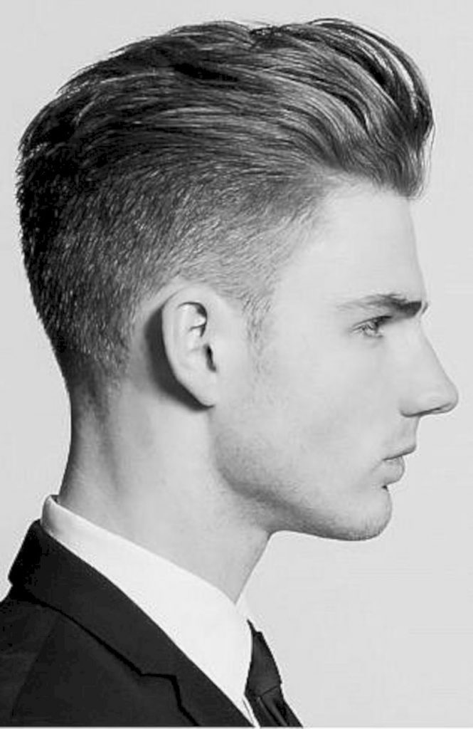 Blow-Out-with-Tapered-Sides