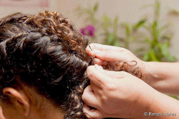 afro twist braids