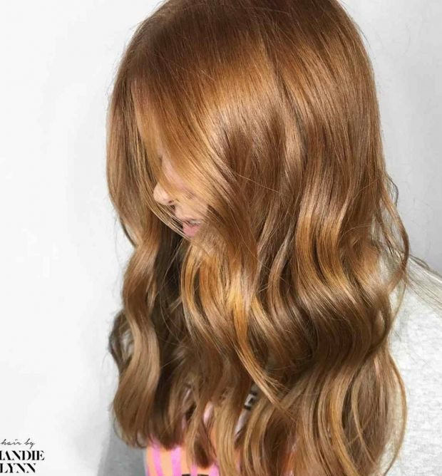 STRAWBERRY BLONDE HAIR-strawberry blonde hair color- strawberry blonde hair dye- strawberry blonde hair with highlights- strawberry blonde hair natural- strawberry blonde hair colour- strawberry blonde hair extensions