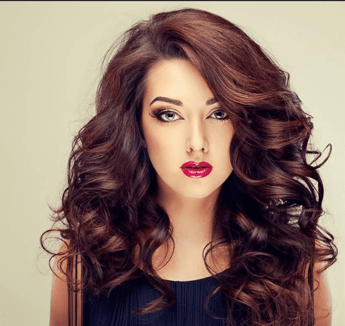 women-global-hair-colour
